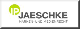 www.ipjaeschke.de