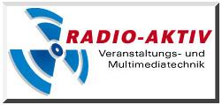 www.radioaktiv-zone.de