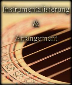 Instrumentalisierung