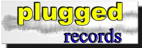Plugged Records - Wien